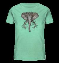 front-kids-organic-shirt-84e5bd-1116x-3.png