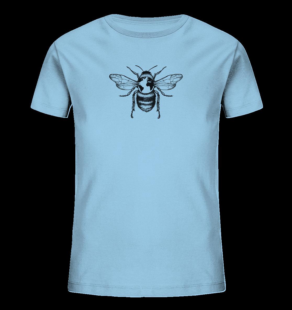 front-kids-organic-shirt-9fd0ed-1116x-2.png