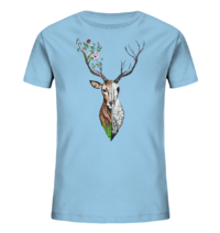 front-kids-organic-shirt-9fd0ed-1116x-4.png