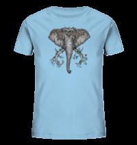 front-kids-organic-shirt-9fd0ed-1116x-5.png