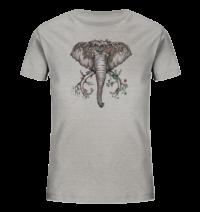 front-kids-organic-shirt-c2c1c0-1116x.png
