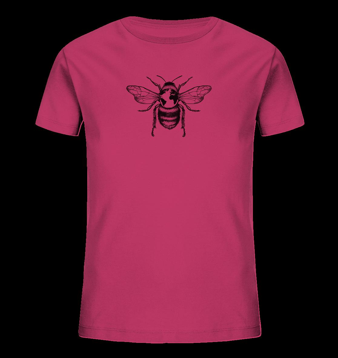 front-kids-organic-shirt-c63a6a-1116x-2.png