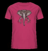 front-kids-organic-shirt-c63a6a-1116x-5.png