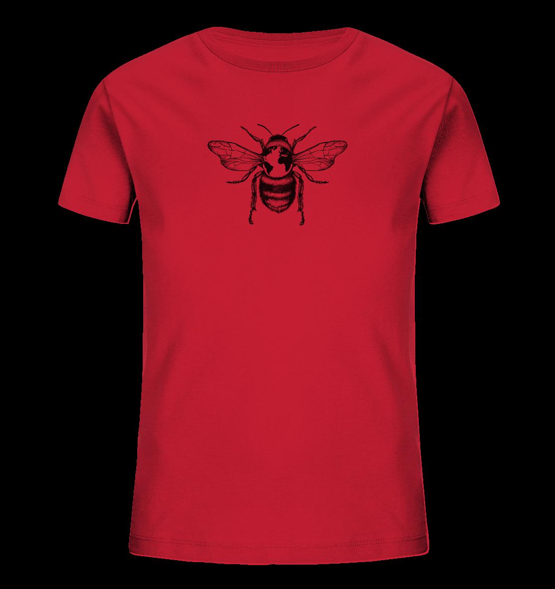 front-kids-organic-shirt-cb1f34-1116x-2.png