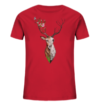front-kids-organic-shirt-cb1f34-1116x-4.png