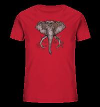 front-kids-organic-shirt-cb1f34-1116x-5.png