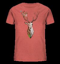 front-kids-organic-shirt-e05651-1116x-2.png