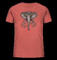 front-kids-organic-shirt-e05651-1116x-3.png