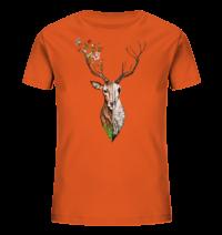 front-kids-organic-shirt-ea5b23-1116x-4.png