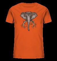 front-kids-organic-shirt-ea5b23-1116x-5.png