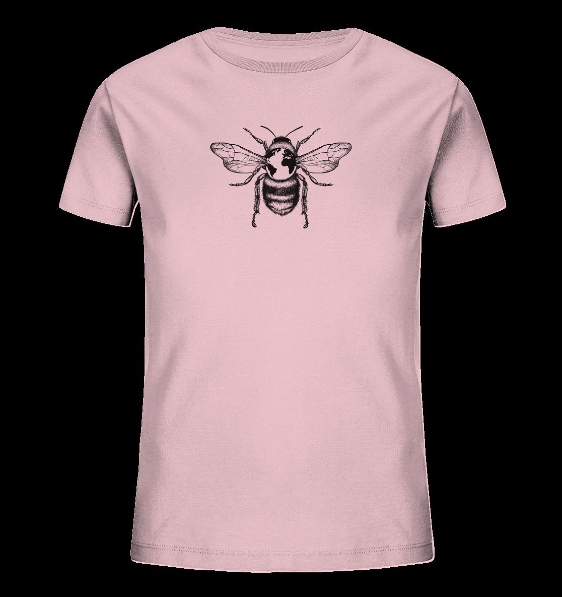 front-kids-organic-shirt-f2c9d0-1116x-2.png
