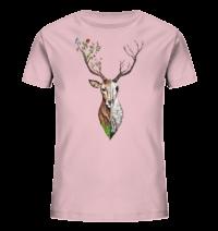 front-kids-organic-shirt-f2c9d0-1116x-4.png