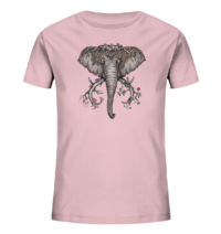 front-kids-organic-shirt-f2c9d0-1116x-5.png