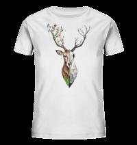 front-kids-organic-shirt-f8f8f8-1116x-4.png