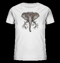front-kids-organic-shirt-f8f8f8-1116x-5.png