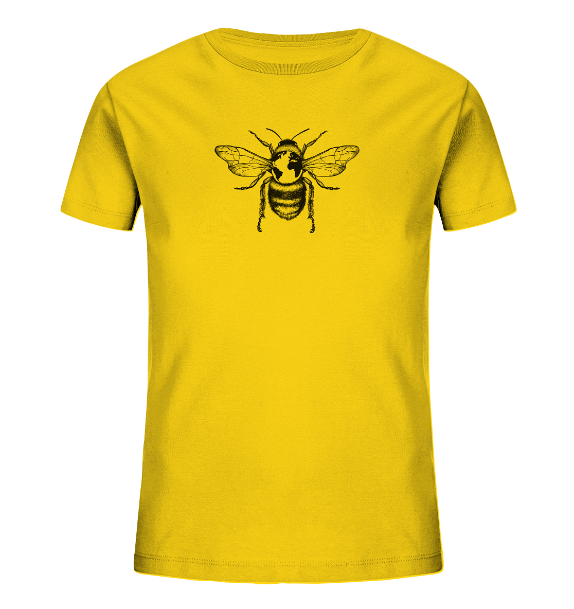 front-kids-organic-shirt-fed515-1116x-2.png