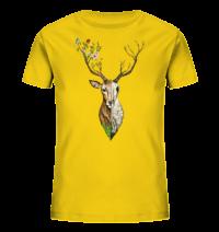 front-kids-organic-shirt-fed515-1116x-4.png