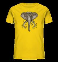 front-kids-organic-shirt-fed515-1116x-5.png