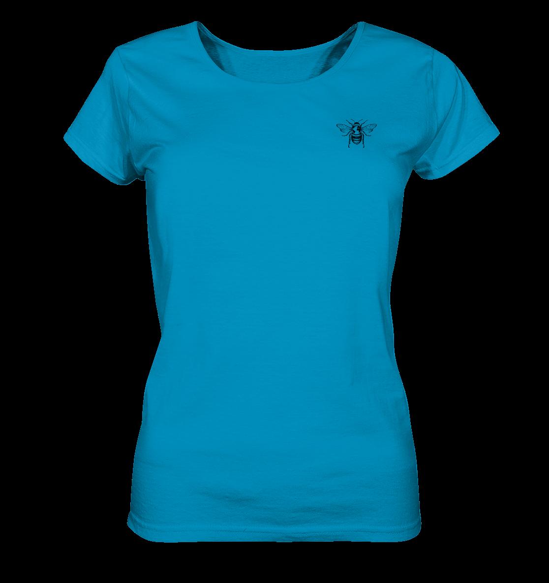 front-ladies-organic-shirt-0092c0-1116x.png