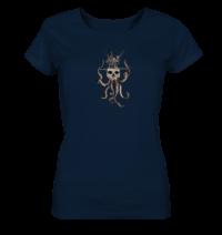 front-ladies-organic-shirt-0e2035-1116x-3.png
