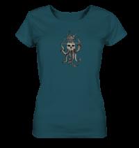 front-ladies-organic-shirt-204d59-1116x-3.png