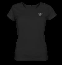 front-ladies-organic-shirt-272727-1116x.png