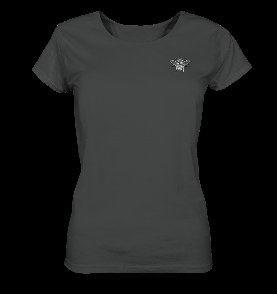 front-ladies-organic-shirt-444545-1116x.png