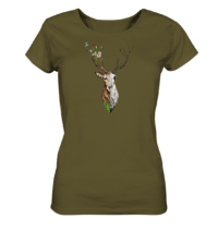 front-ladies-organic-shirt-5e5530-1116x-3.png