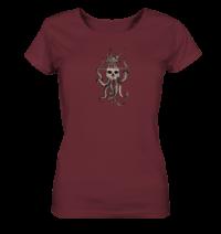 front-ladies-organic-shirt-672b34-1116x-3.png
