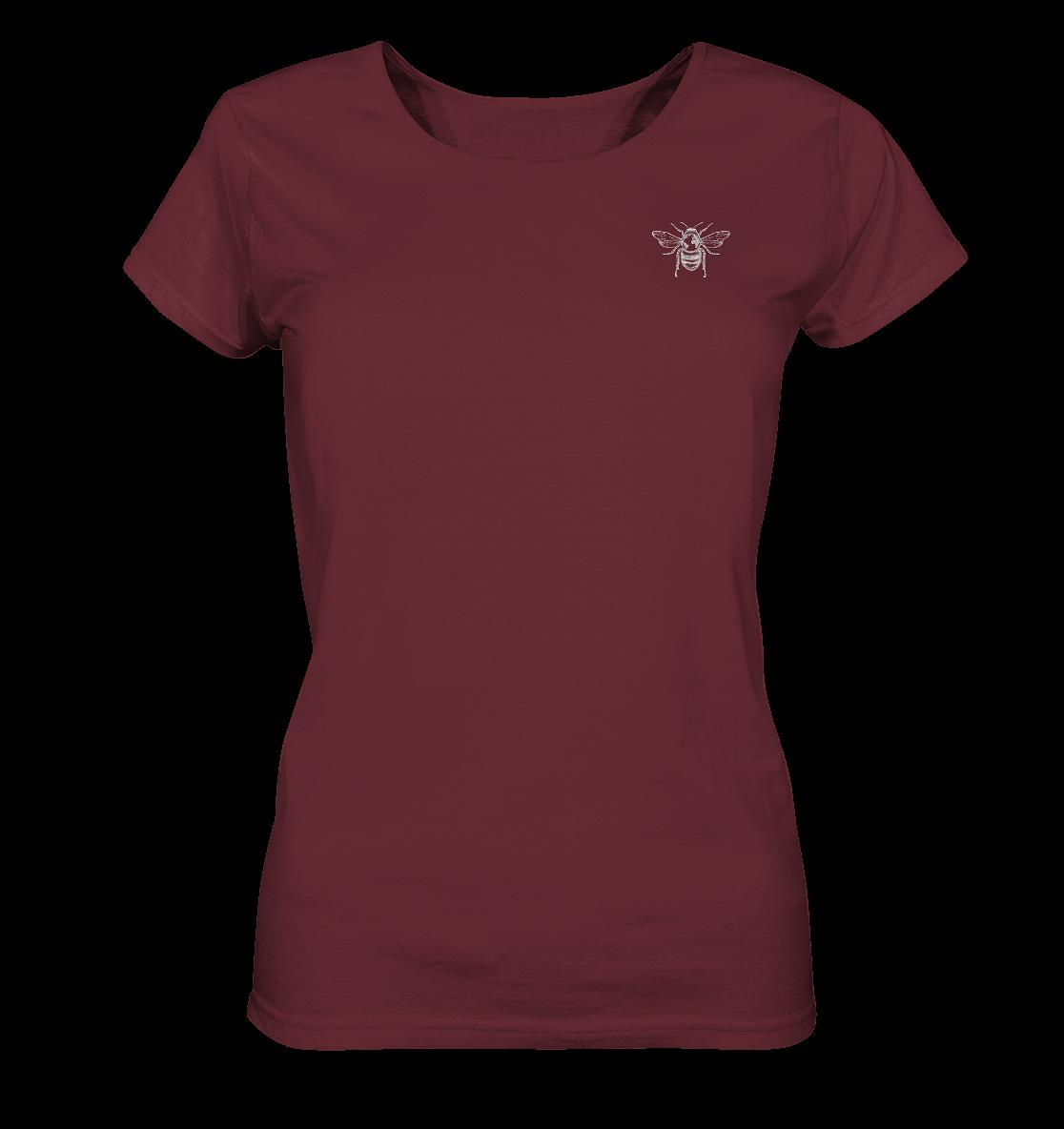 front-ladies-organic-shirt-672b34-1116x.png