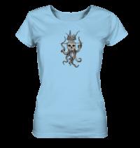 front-ladies-organic-shirt-9fd0ed-1116x-3.png