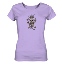 front-ladies-organic-shirt-c6b1e5-1116x-3.png