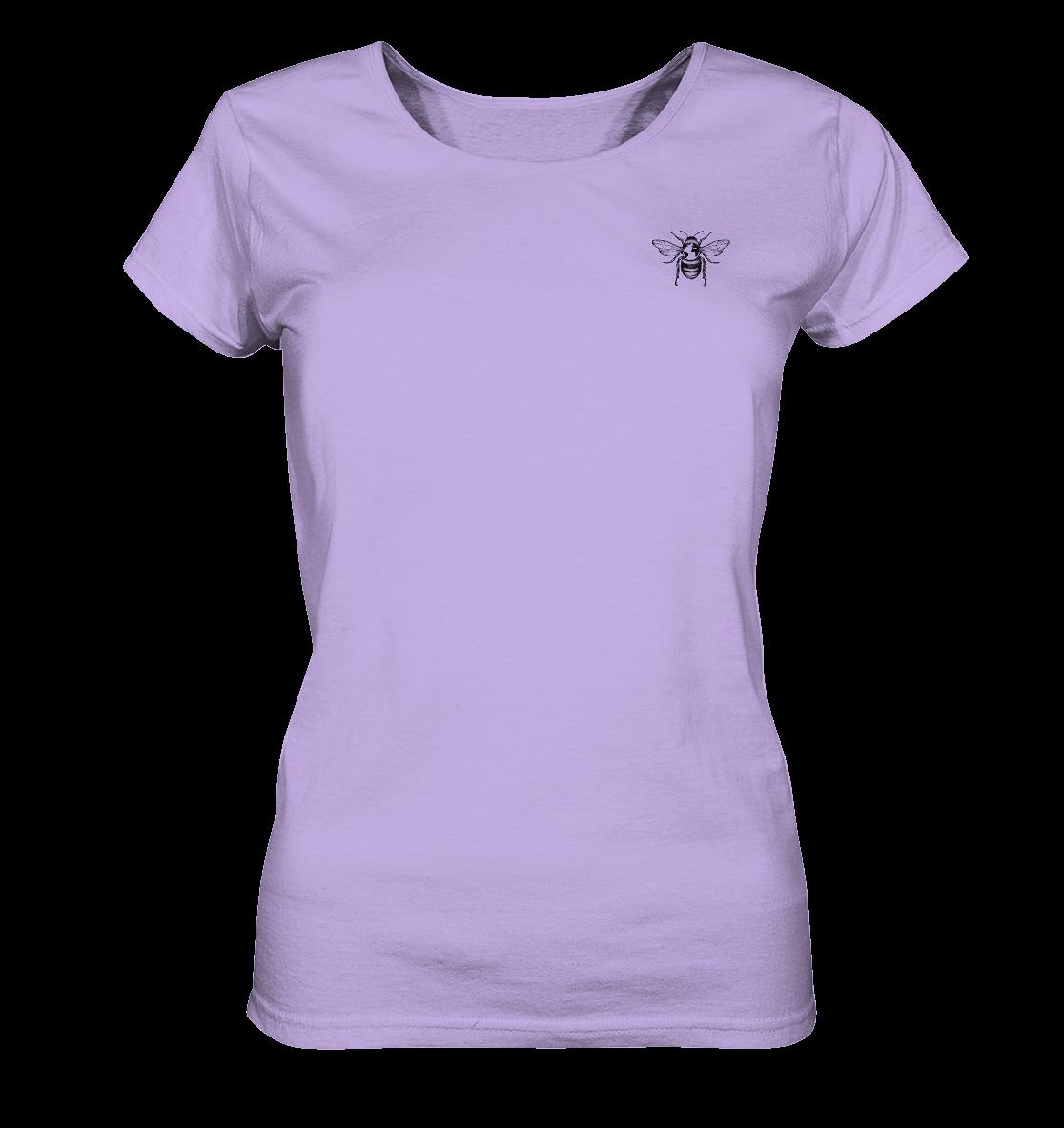 front-ladies-organic-shirt-c6b1e5-1116x.png