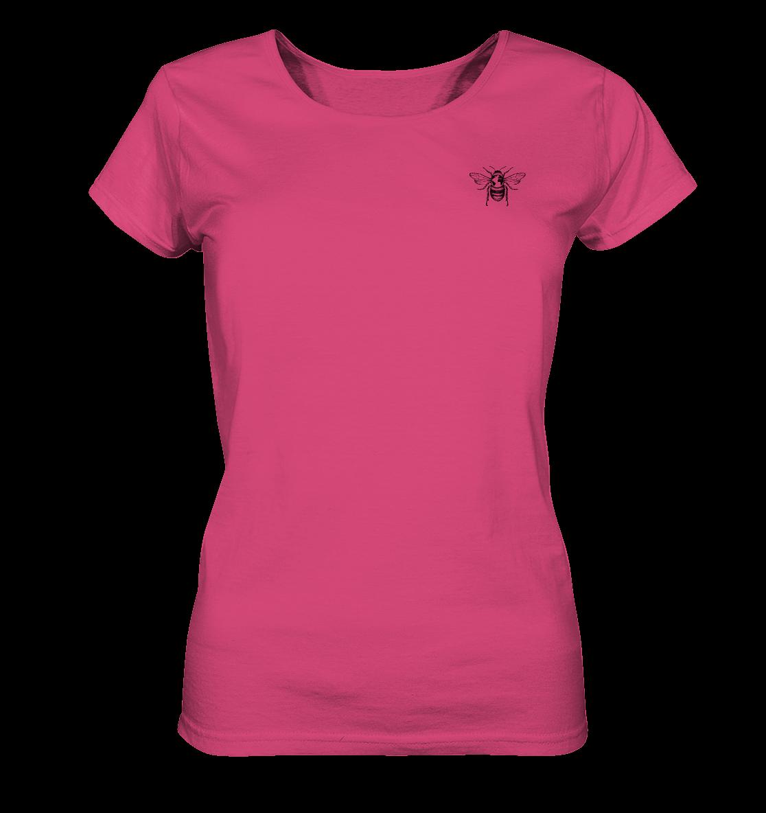 front-ladies-organic-shirt-d94979-1116x.png