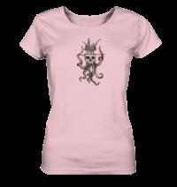 front-ladies-organic-shirt-f2c9d0-1116x-3.png