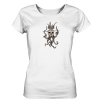 front-ladies-organic-shirt-f8f8f8-1116x-3.png