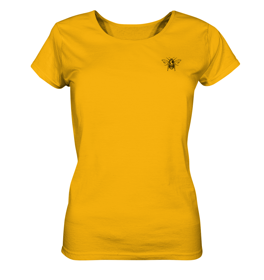 front-ladies-organic-shirt-fab40d-1116x.png