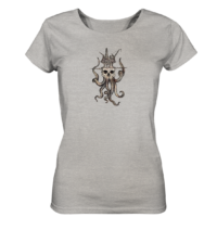front-ladies-organic-shirt-meliert-c2c1c0-1116x-2.png