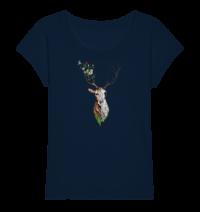 front-ladies-organic-slub-shirt-0e2035-1116x-2.png