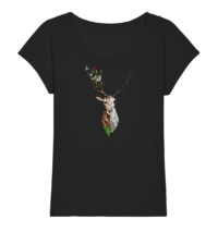 front-ladies-organic-slub-shirt-272727-1116x-2.png