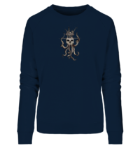 front-ladies-organic-sweatshirt-0e2035-1116x-3.png