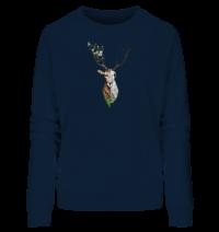 front-ladies-organic-sweatshirt-0e2035-1116x-5.png
