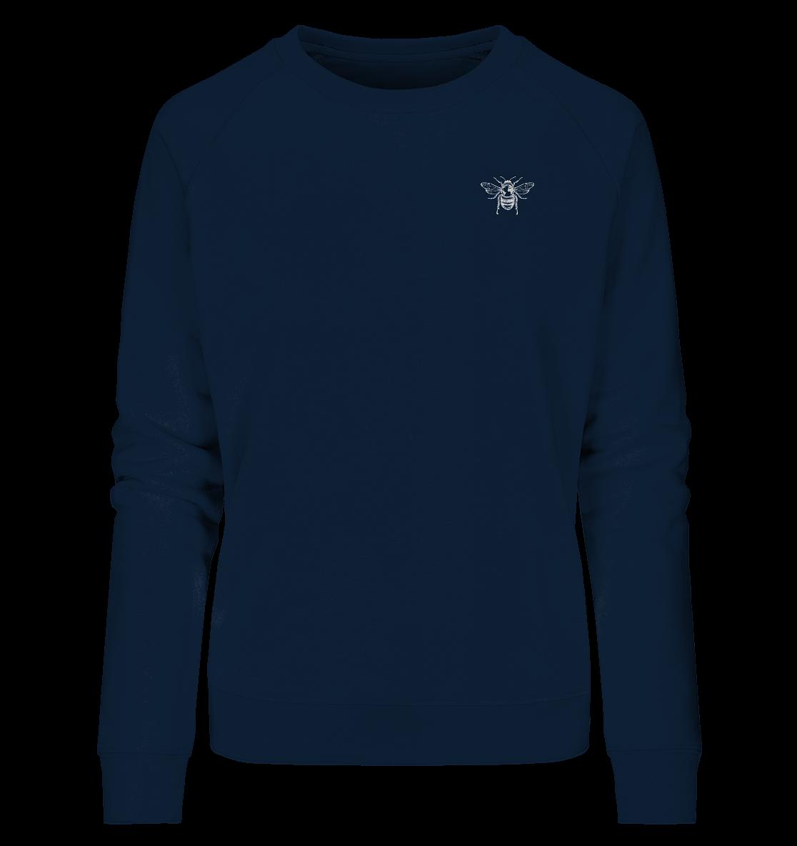 front-ladies-organic-sweatshirt-0e2035-1116x.png