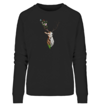 front-ladies-organic-sweatshirt-272727-1116x-5.png
