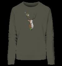 front-ladies-organic-sweatshirt-545348-1116x-2.png