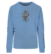front-ladies-organic-sweatshirt-6090c4-1116x-3.png