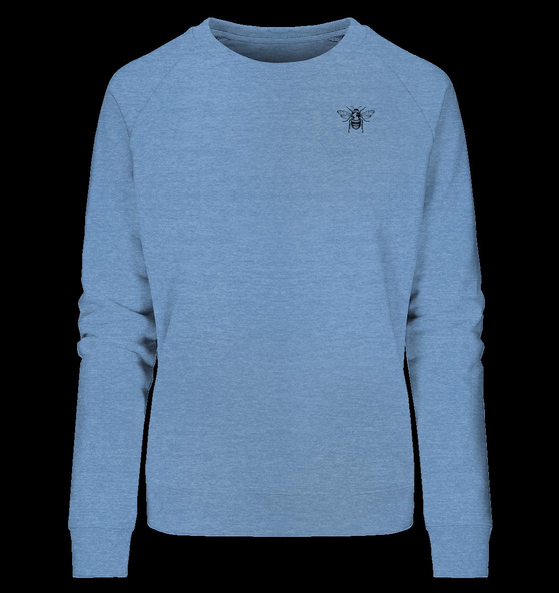 front-ladies-organic-sweatshirt-6090c4-1116x.png