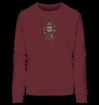front-ladies-organic-sweatshirt-672b34-1116x-3.png