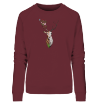 front-ladies-organic-sweatshirt-672b34-1116x-5.png