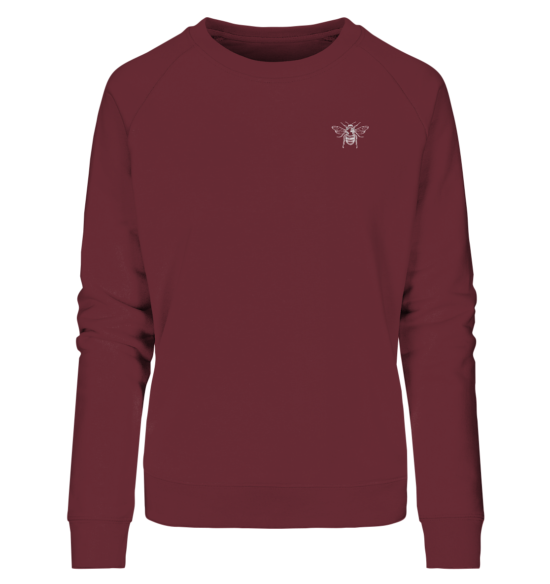 front-ladies-organic-sweatshirt-672b34-1116x.png